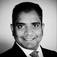 """testimonial-Prabhakar """"KP"""" Karri"""